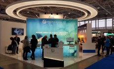 Stand Pharmaservice